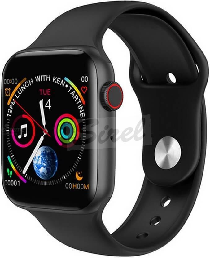 R8 Smart Watch CCC 103 Zlaté