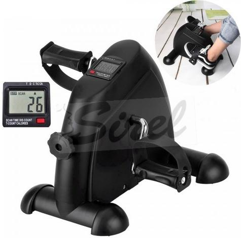 SPORT Mini exercise bike