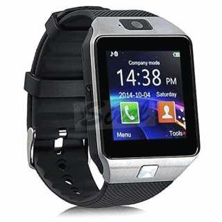 Carneo Smart Watch