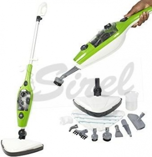 P.R.C Steam mop 10v1