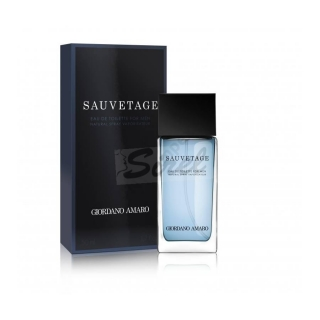 EDT 50ml Gordano Parfums alternatíva Christian Dior Sauvage