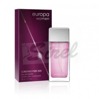 EDT 50ml Gordano Parfums alternatíva Calvin Klein Euphoria Men