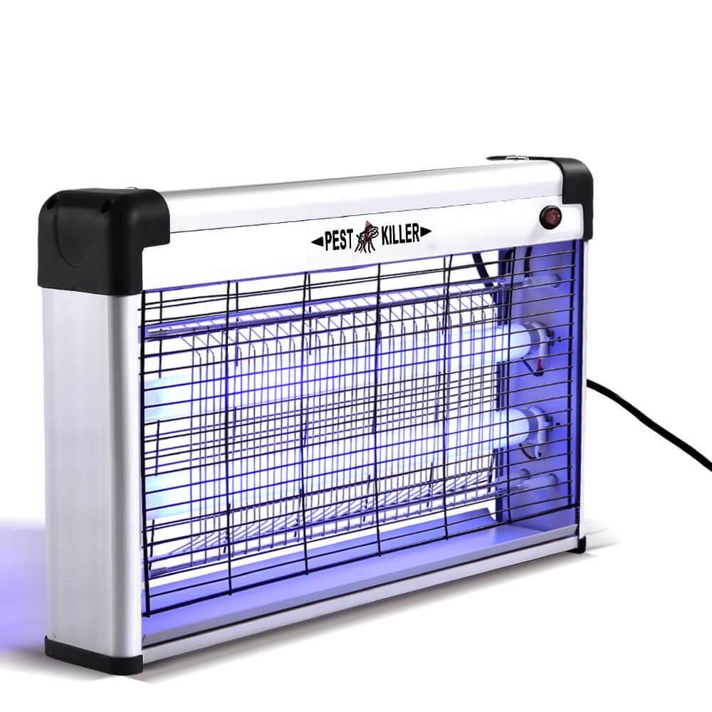 R8 KE-16 Elektrický lapač hmyzu 20W
