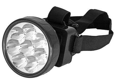 R8 Gamer KB-11 LED čierna