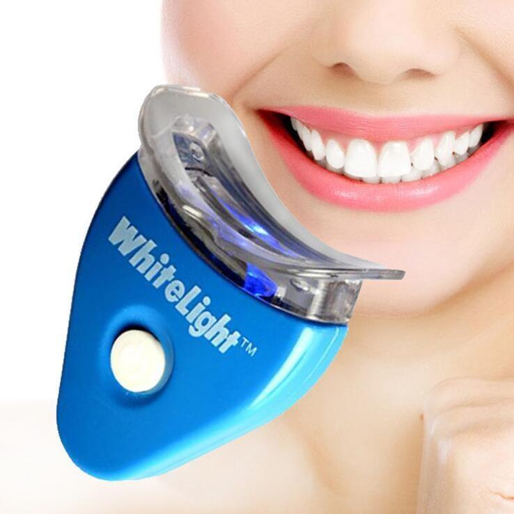 R8 Gamer Prístroj na bielenie zubov