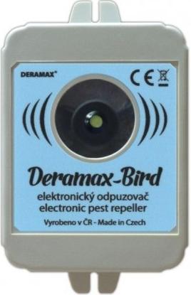 Deramax Bird 04-7678