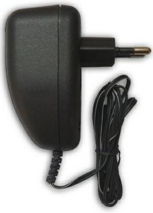 DERAMAX CN01 12V adaptér na odpudzovač