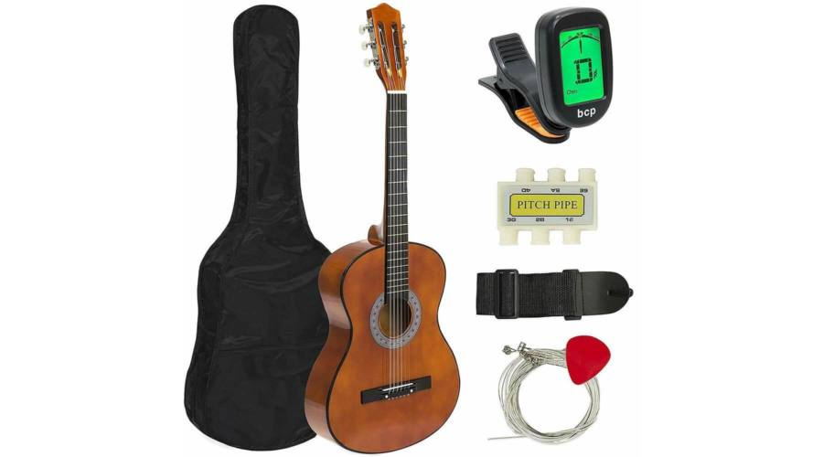 R8  GUITAR Acoustic set RG-982