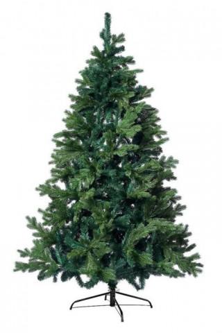 R8-HOME 3D vianočný stromček SMREK 210 cm