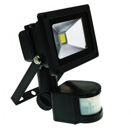 R8  LED reflektor 20W