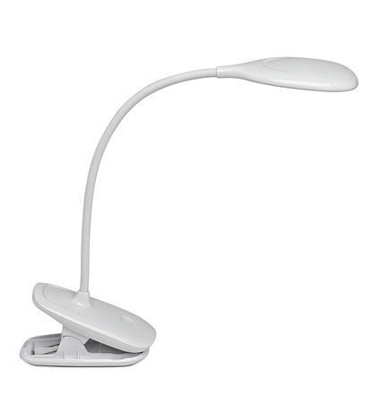 R8 LED lampa