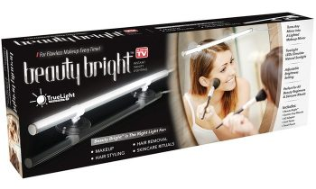 R8 Zrkadlové LED osvetlenie