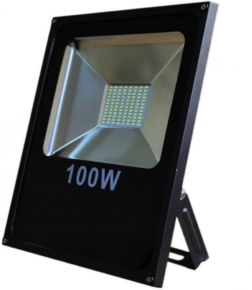 R8 LED reflektor 100W