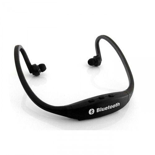 R8 Bluetooth športové slúchadlá