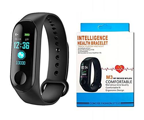 R8 smart watch