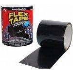 FLEX TAPE 053 Vodotesná extra lepiaca páska, multifunkčná