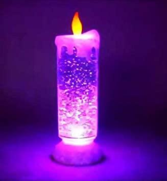 R8 1147 LED sviečka