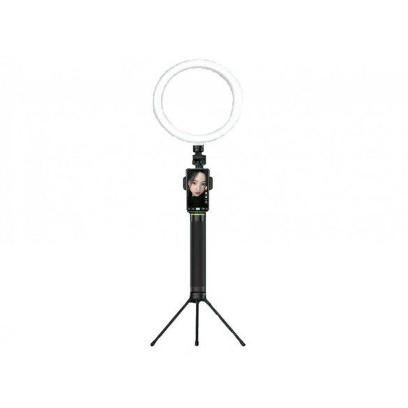 R8 Selfie LED stojan