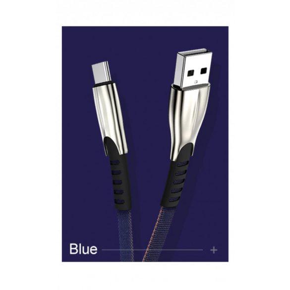 R8 USB Kábel typu-C