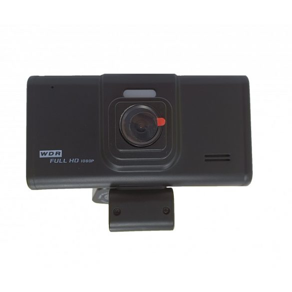 R8 záznamová kamera do auta