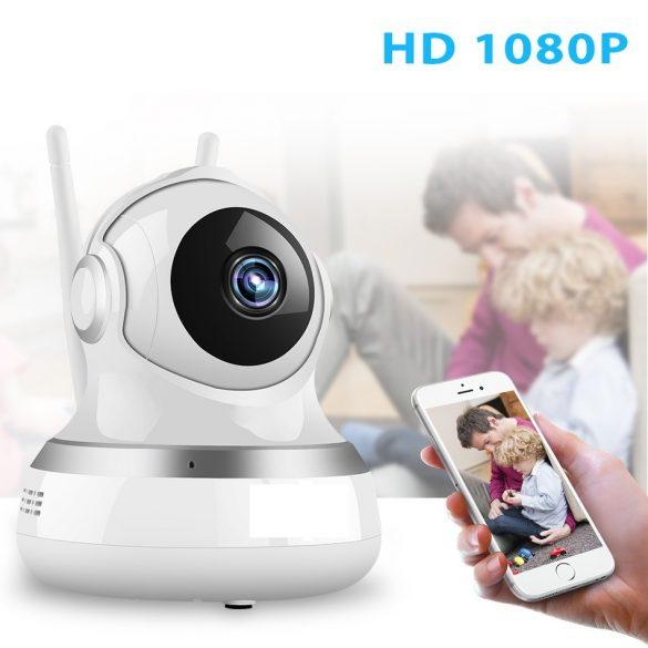R8 IP Kamera 8900C