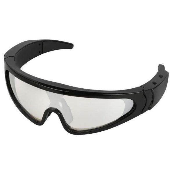 R8 Slnečné okuliare s kamerou