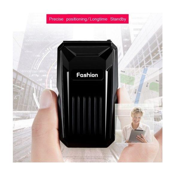 R8 c-1 GPS Tracker