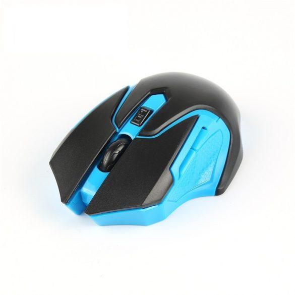 R8 RF6386 Bezdrôtová myš