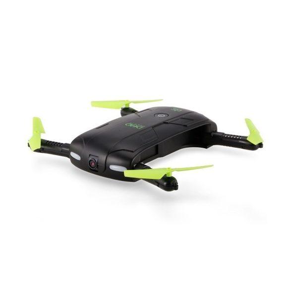 R8 A12 Dron s kamerou
