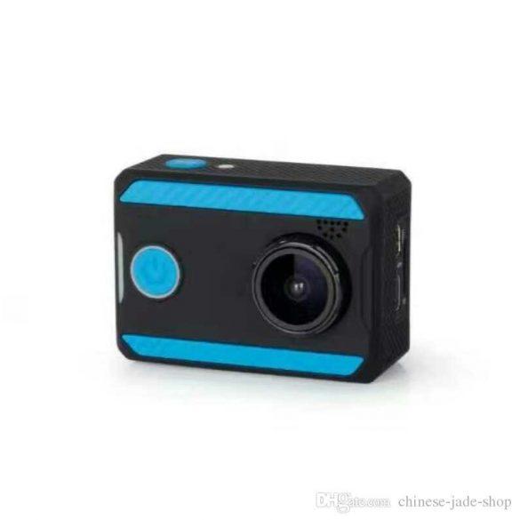 R8 H26 Akčná wifi kamera