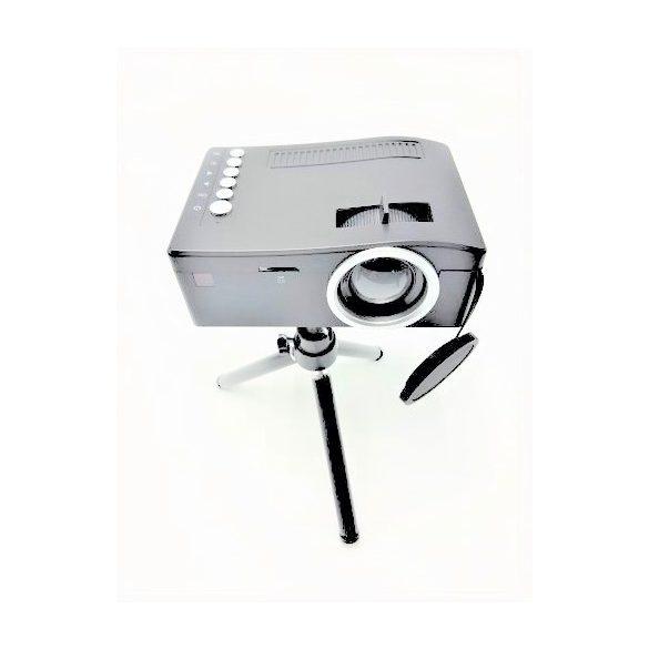 R8 CCC26 Projektor