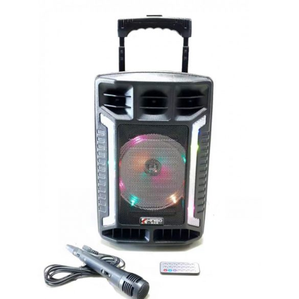 R8 CCC231 Bluetooth reproduktor