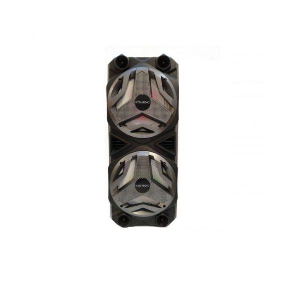 R8 CCC237 Bluetooth reproduktor s mikrofónom
