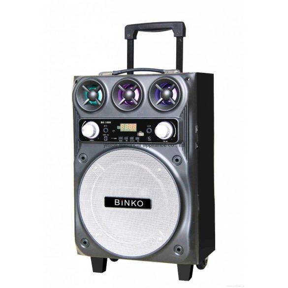 R8 CCC239 Bluetooth reproduktor