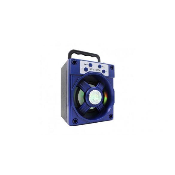 R8 1018B Bluetooth reproduktor