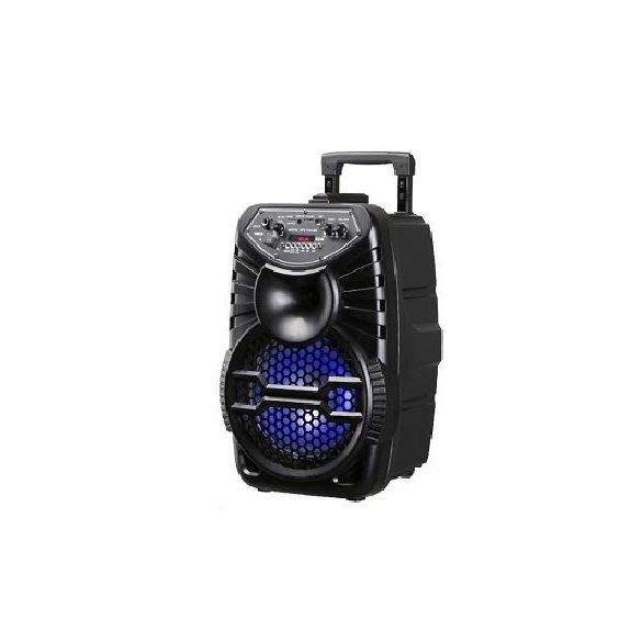 R8 PK-08 Bluetooth reproduktor