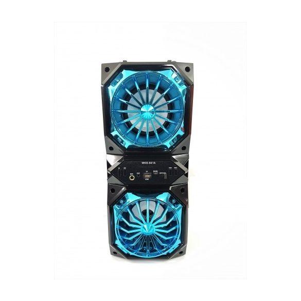 R8 KTS-941A Bluetooth reproduktor