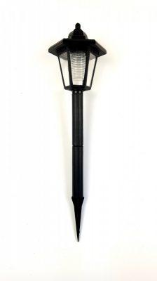 R8 solárna záhradná lampa