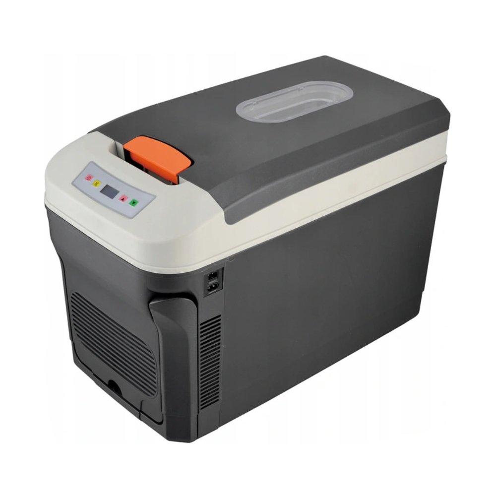 Malatec 10206 Cestovné chladničky 35 L