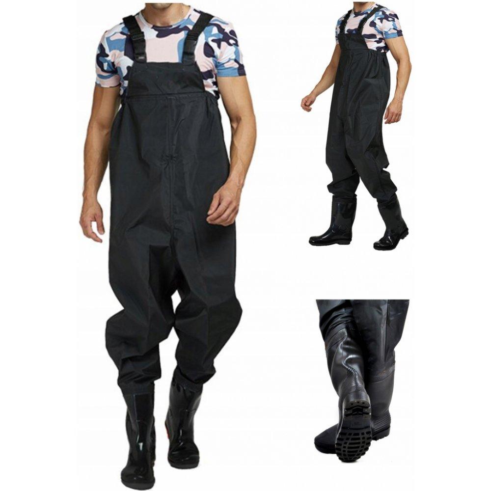 Malatec Brodící Kalhoty