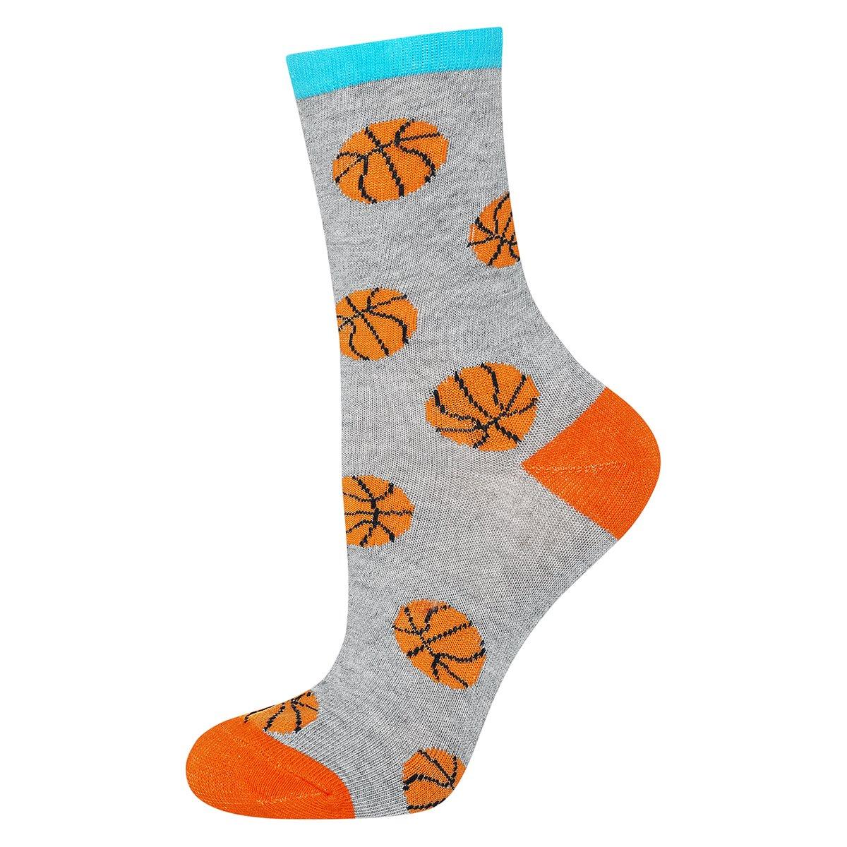 """Soxo pánske ponožky """"Basketball"""""""