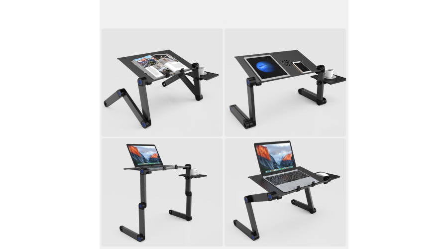 E-Table Stojan na notebook