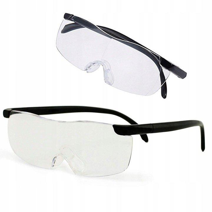 Big Vision zväčšovacie okuliare Big Vision