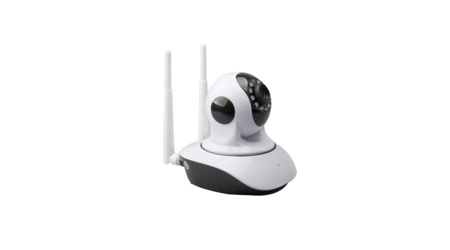 GEMBIRD WiFi ICAM-WRHD-01