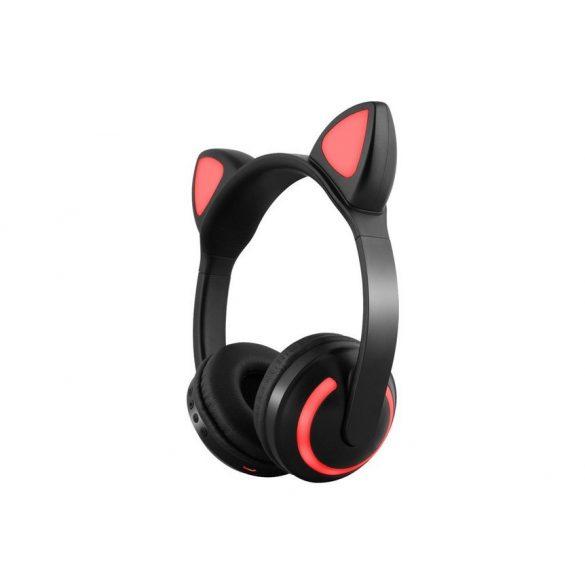 R8 Bluetooth slúchadlá