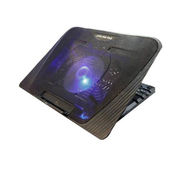 R8 unique+ chladiaca podložka pod notebook