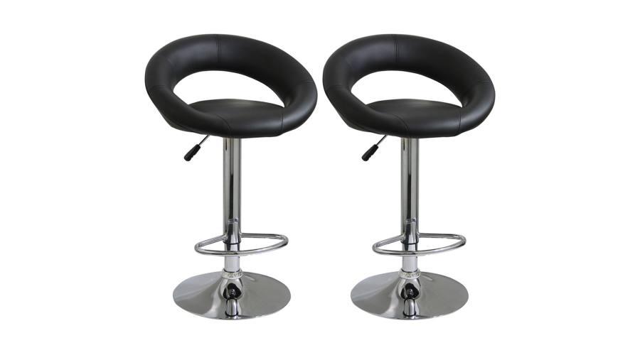 barová stolička H-15