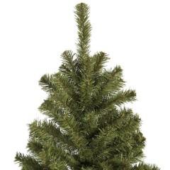 R8-GARDEN Umelý vianočný stromček nórsky 180 cm