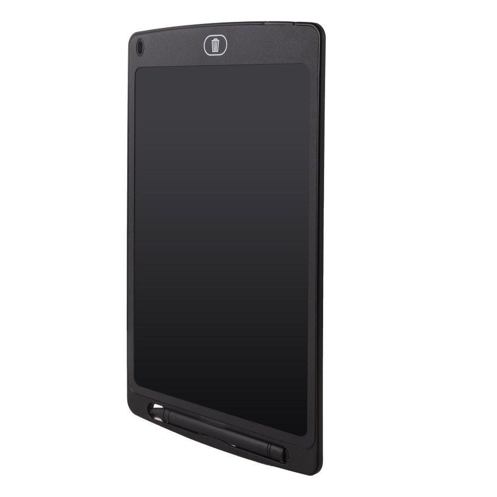 """Elektronický zápisník LCD 10"""" s perom"""