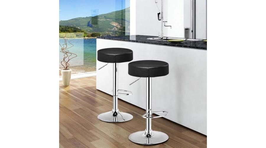 R8 Classic barové stoličky RG-940